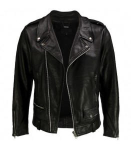 black-moto-quilted-nz-lambskin-leather-biker-jacket-christoph-schaller-signature-2-unzipped