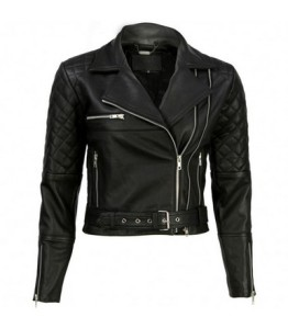 black-quilted-asymmetrical-biker-leather-jacket-alexei-front_2_3