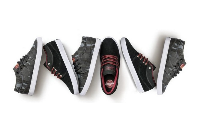 Globe-Footwear-660x440_2014_03