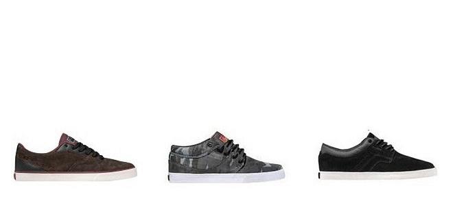 Globe-Footwear-Pro_2014_03
