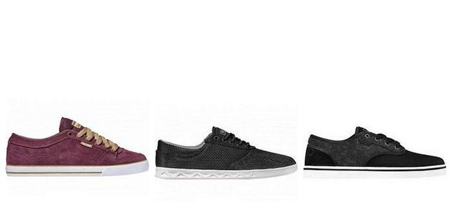 Globe-Footwear-Team-2_2014_03