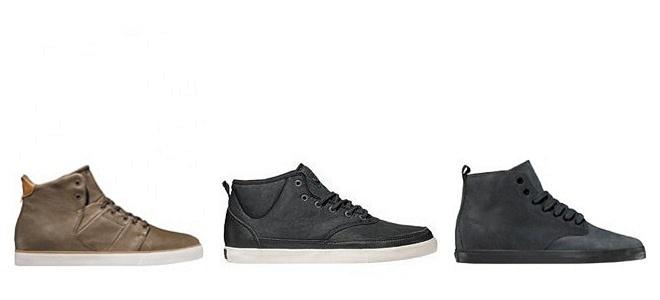 Globe-Footwear_2014_03