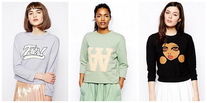 Graphic-Sweatshirts-Chic-2014-03