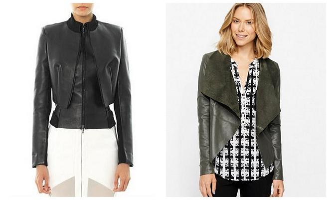 Leather-Jackets-Ladylike